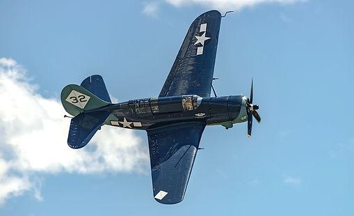 Curtiss Helldiver sm.jpg