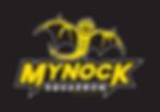 Jester Agency Mynock Squadron Podcast