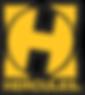header-logo_shadow.png