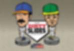 Jester Agency Dirty Slides Podcast