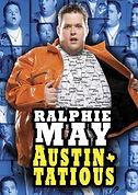 Ralphie May Austin-Tatious.jpg