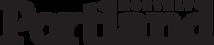 logo-8c23efbfacef9de3b1ef9228f6c50d0002b