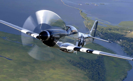 P-51_Mustang.jpg