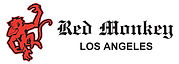 red-monkey-designs-logo.jpg