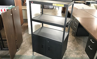 Sos Office Furniture Used Miscellaneous