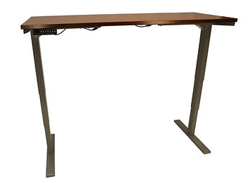 SS06B: Stand up Desk