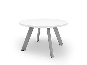 OT01.8A: Coffee/end table