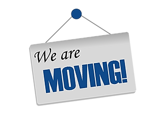 We'reMoving.png