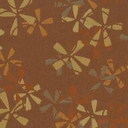 Petal Pusher Daylily