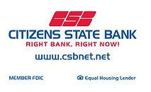 csb logo.jpg