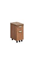 F01C:Box/File Pedestal