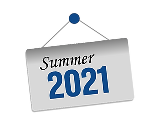 Summer2021.png