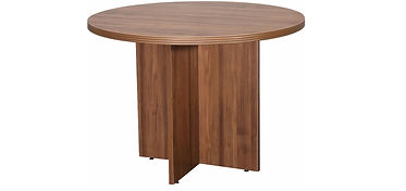 """MPT01E: 42"""" Round Table Top"""