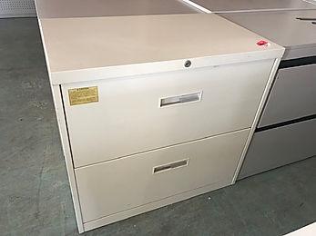 UF0.7C