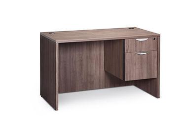 SD03A: Standard Single Desk