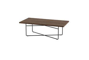OT01.8B: Coffee table