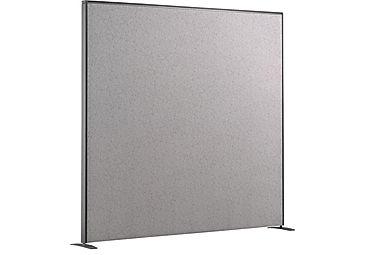 PD05: Standalone panel