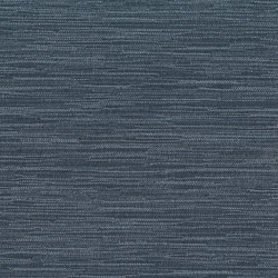 Winslow Blue Chip