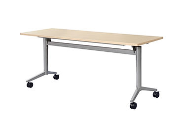MPT03C: Premium Flip Top Nesting Table