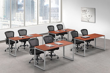 CT14.5A: Training tables