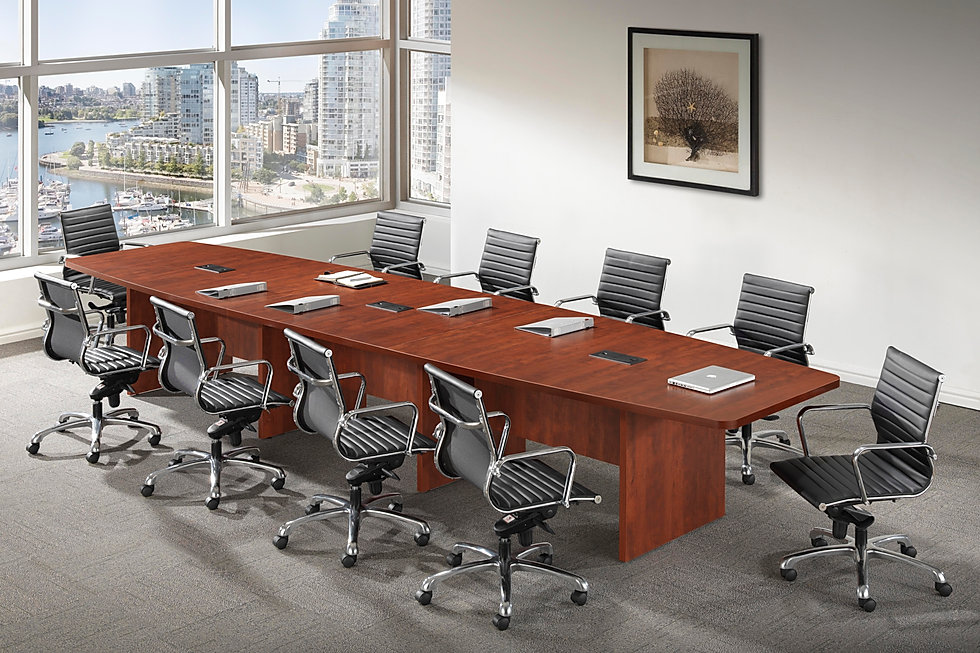 Sos Office Furniture St Paul Minnesota