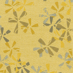Petal Pusher Daffodil