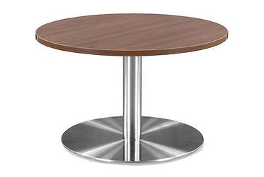 OT02.7A: Coffee/end table