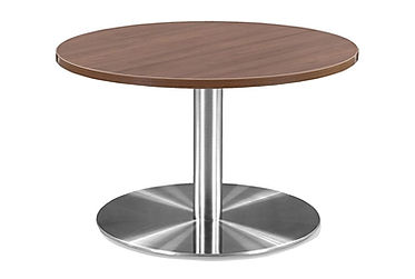 OT02.7A: Coffee/end table