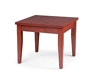 OT01.0B: End Table