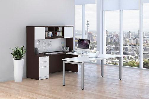 U12C: U-group workstation