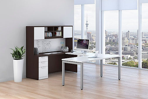 U12C: U-group workstation