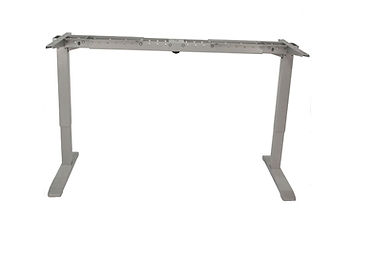 SS05B: Electric Stand-Up Desk Base