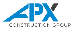 cropped-APX-logo-1.png