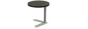 OT01.0A: End table