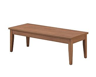 OT01.5B: Laminate Coffee Table