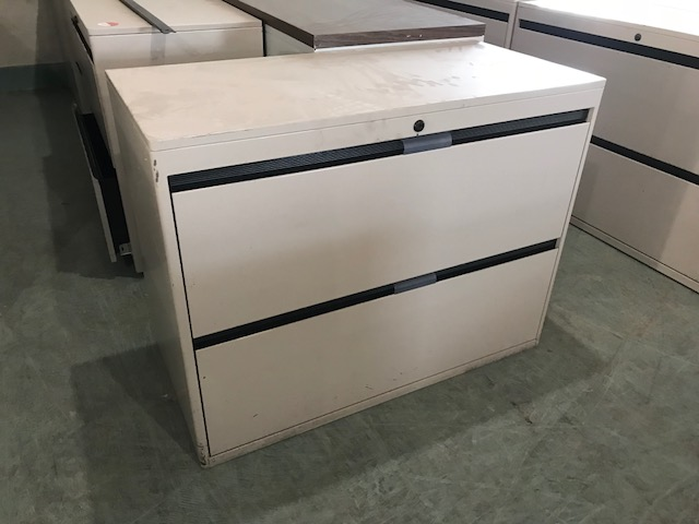 used filing and storage bmk solutions office supplies printing rh bmksolutions net