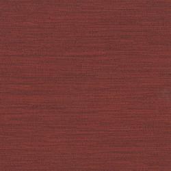Winslow Deep Red