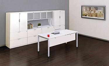 BD29B: Single workstation