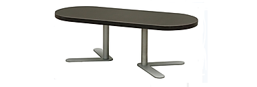 OT02.2A: Coffee table
