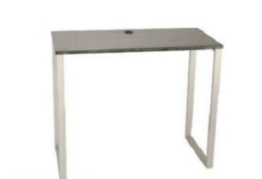 SS03: Stand-Up Table