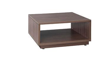 OT01.5A: Coffee/end table