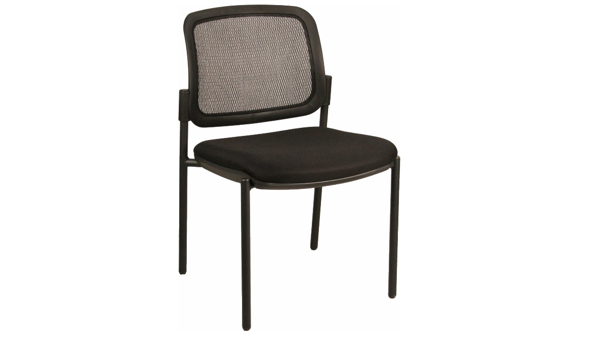 Used Stackable Seating