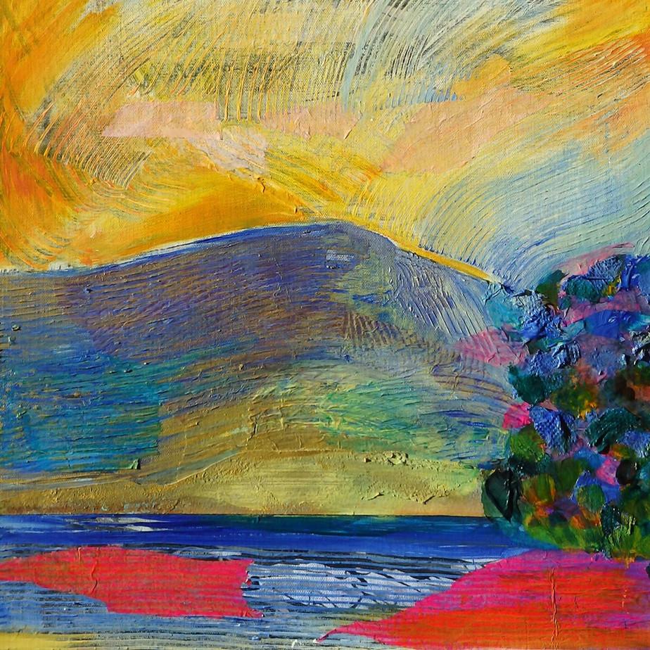 Hudson Valle
