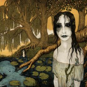 Utopce-Water Demons
