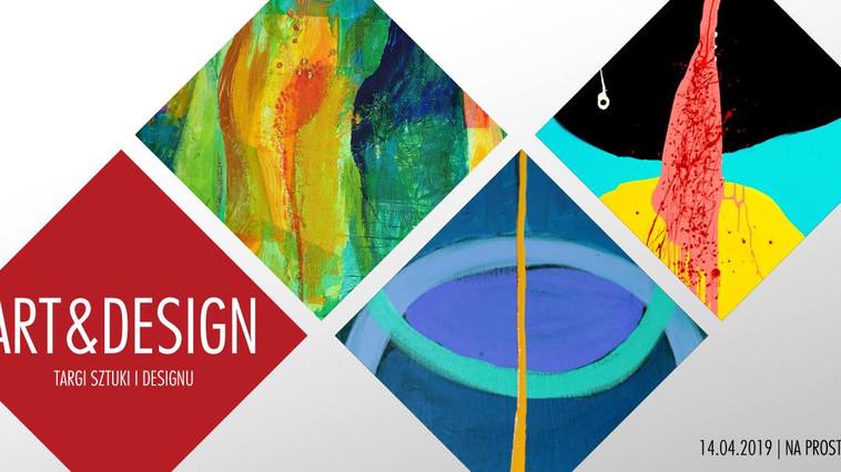 Art & Design Jablonna