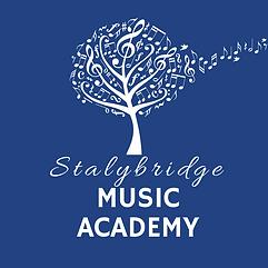 stalybridgeMUSICACADEMY.png