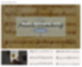 wix video page header 2.png