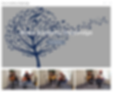 wix video page header 1.png