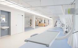 Ziekenhuis De Honte