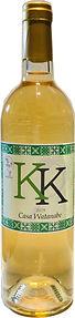 K2019ボトル.jpg